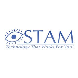 iSTAM Computer Services
