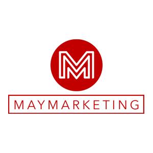 May Marketing